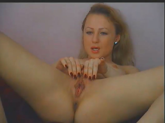 chat webcam hot